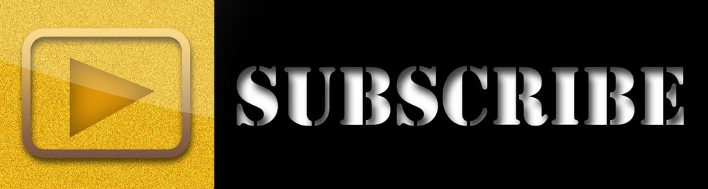 Why You Shouldn't Worry About Unsubscribes